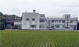 君津市国保小櫃診療所